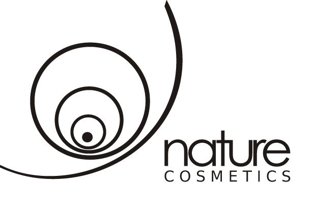 Logo z nazwą