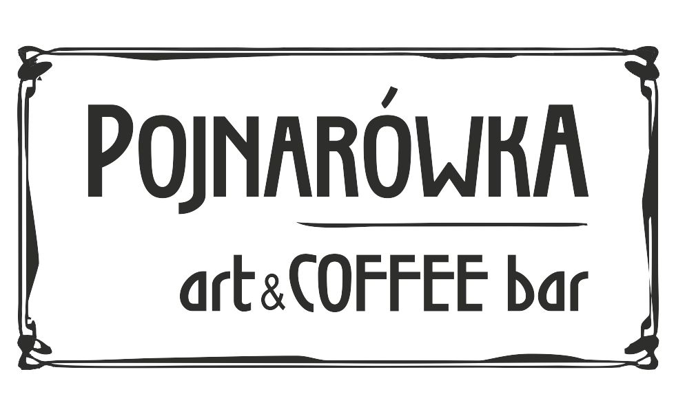 pojnarówka_art